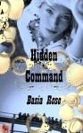 Hidden Command Web