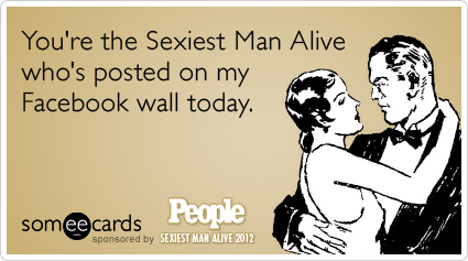facebook-men-sexy-people-magazine-sexiest-man-alive-2012-ecards-someecards