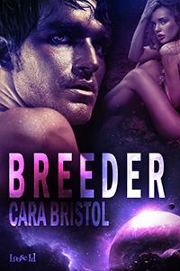 CB_Breeder_coverlg1