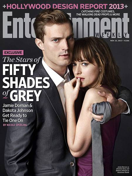 fifty-shades-of-grey-50-shades-jamie-dornan-dakota-johnson-christian-grey-anastasia-steele-entertainment-weekly-cover__oPt